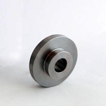 V-Twin Clutch Centering Washer (VM Spline Clutch)