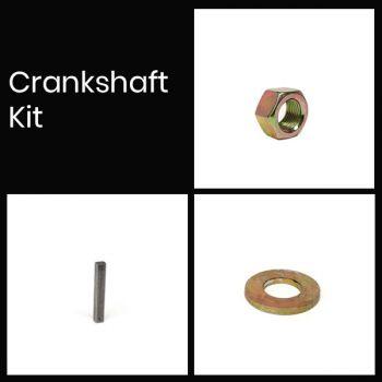 Crankshaft Kit