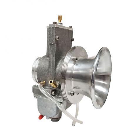 52mm Super Stock Carburetor