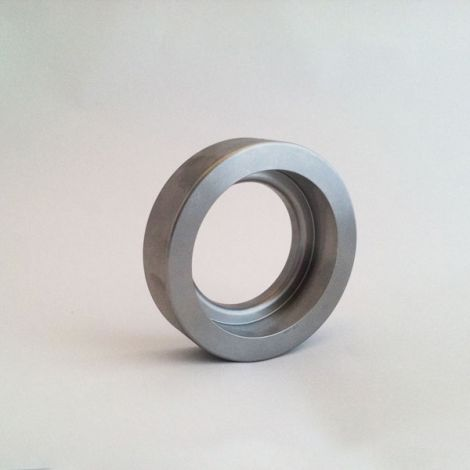 Mini Main Bearing Adapter