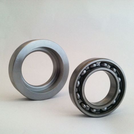 Mini Main Bearing with Adapter