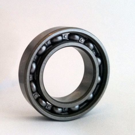Mini Main Bearing