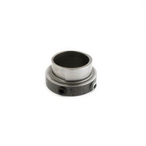 Steel Cam Points Collar