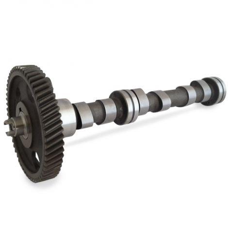 3-Cylinder Diesel Camshaft Grinding