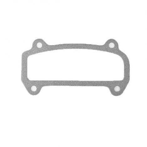 Cam Cover Gasket - Kohler