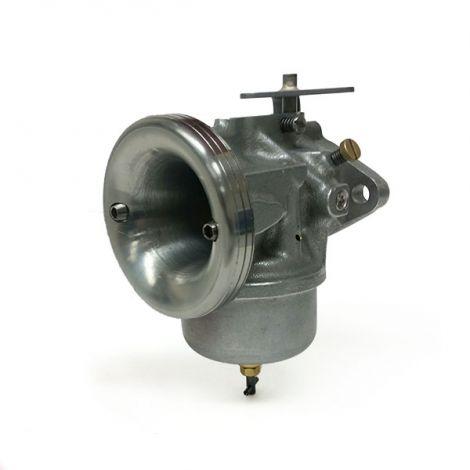 """1.200"""" Pro Stock Carburetor"""