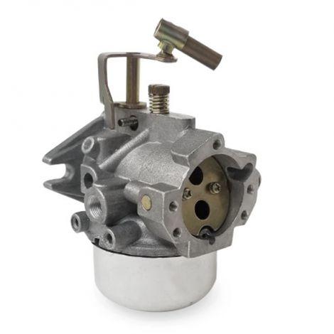 """1.000"""" NVM Stock Class Carburetor"""