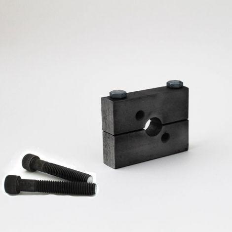 """Clutch Spring Adjuster Tool - 5/8"""" I.D."""