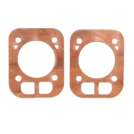 V-Twin Copper Head Gasket