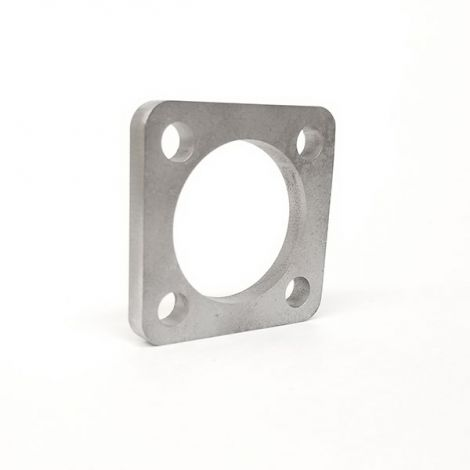 18HP OHV Exhaust Flange