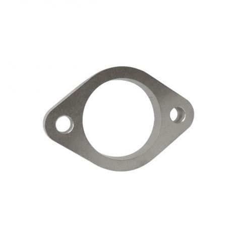 V-Twin Command Pro Exhaust Flange