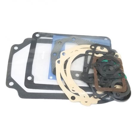 Full K-Series Gasket Set