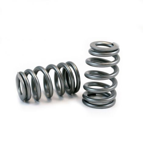 Valve Springs - Extra Heavy Conical (Single Cylinder)