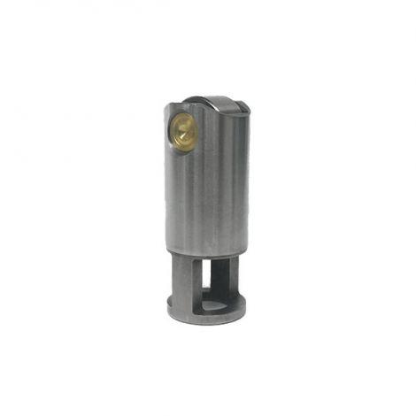 IHDT466 Roller Lifter Kit