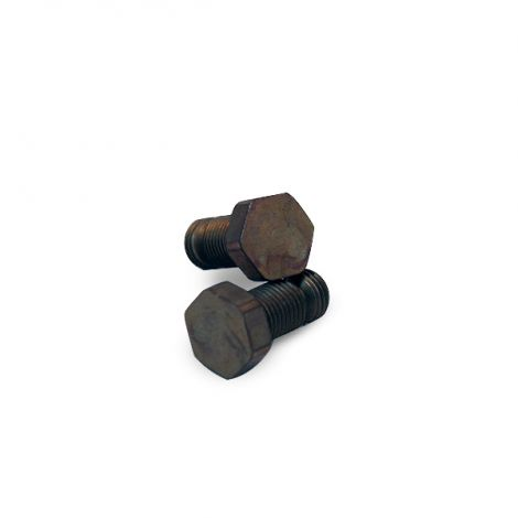 Tappet Adjusters - Hex Head