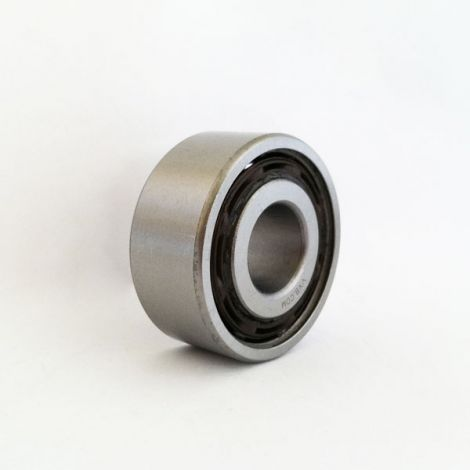 Front Pinion Bearing - Double Row