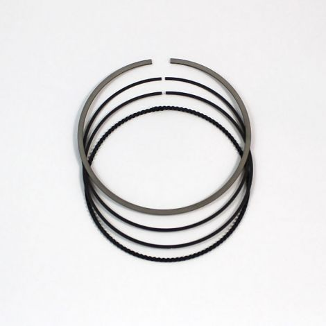 Piston Rings Conventional 2-Ring Set