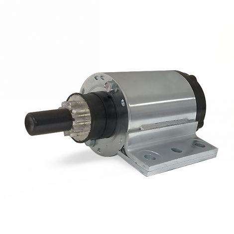 Hi-Torque K341/K321 Starter
