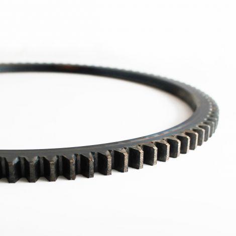 Flywheel Starter Ring Gear (New)
