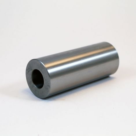 "Wrist Pin Steel (1.625"")"