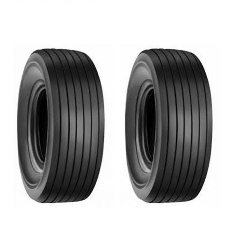Deestone Front Tire 16X6.50-8