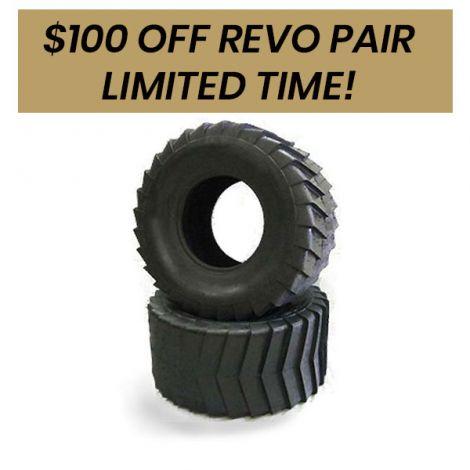 REVO Tires