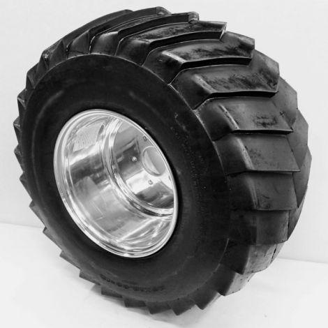 RIOT Tires