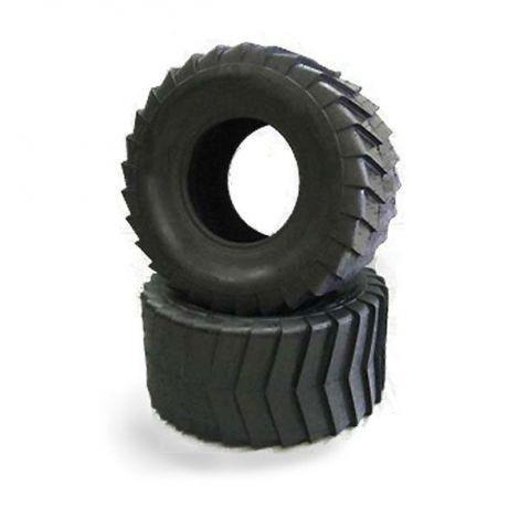 VM11 Tires
