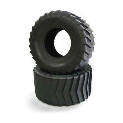 VM10 Tires