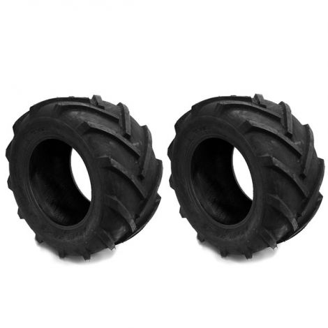 VMTT23  x 10.50 x 12 Tires