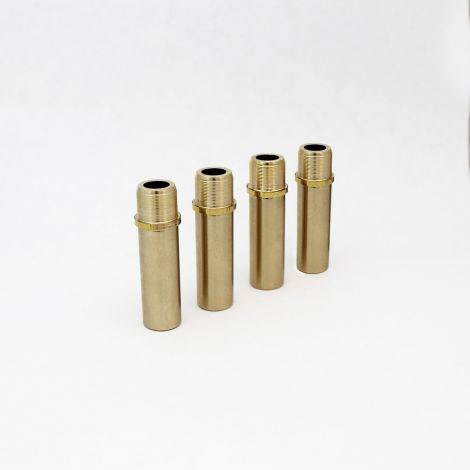 Kohler Command Bronze Valve Guide - 7mm