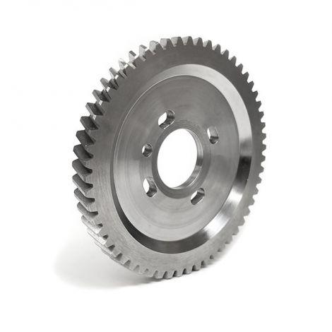 Steel Cam Gear (Kohler Command V-Twin )